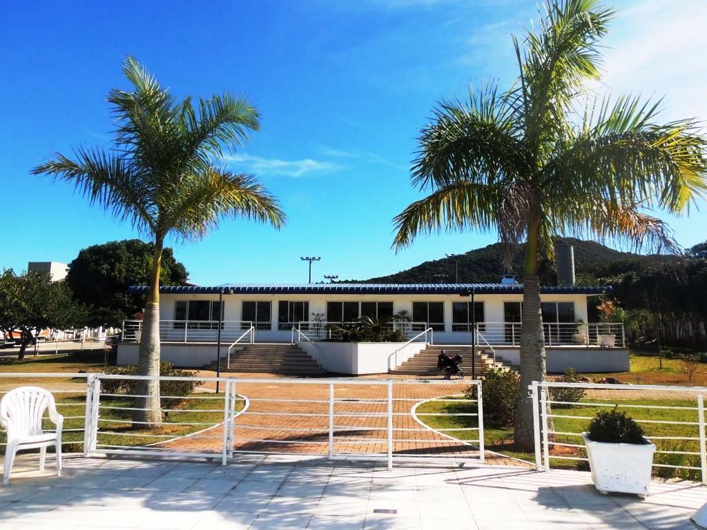 cezarium residence