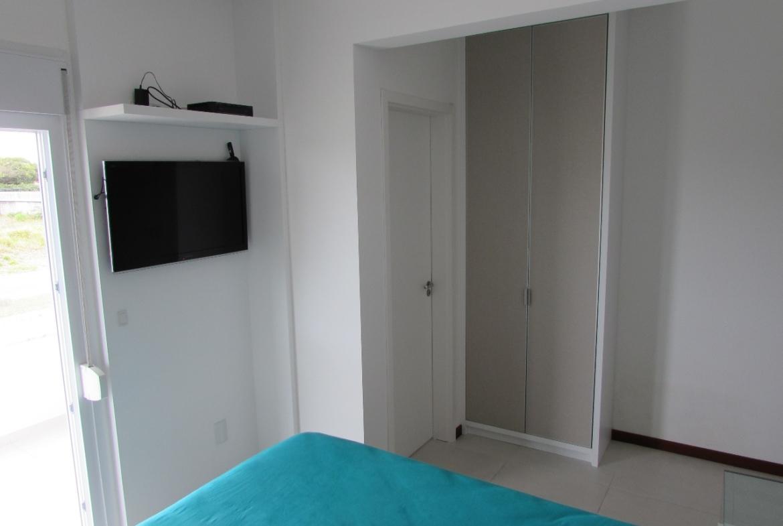 Apartamento mobiliado a venda